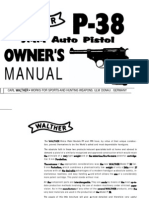 waltherp-38pistol