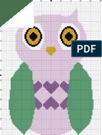 Owl_Love
