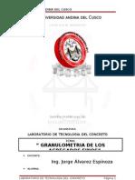 informe labo.doc