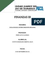 Evolucion_del_sistema_financiero-bancario.doc