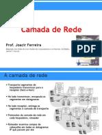 RD2-aula03-DP2