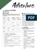 101139882 Opportunities 2000 Intermediate Language Powerbook