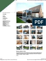 Woning (Villa) Te Koop Te Weelde - Heeren & Hillewaere