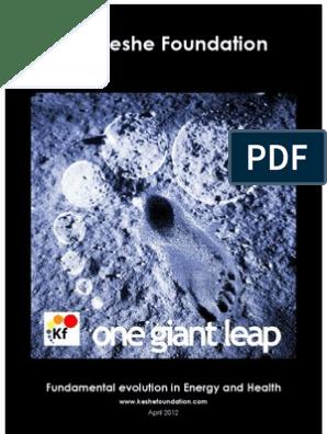 Sale for magrav unit power Keshe Foundation