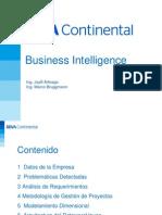 BBVA-Continental.pptx