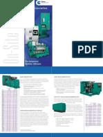 Full Line Brochure