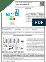 agua-aceite paralelo.docx