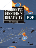 Ray d´Inverno - Introducing Einstein's Relativity.pdf