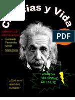 Revista quimica, Alejandro Aranda.pdf
