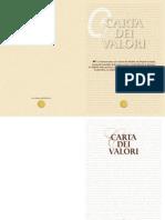 Carta Valori Pdl