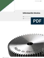 2012-infotecnica-Bosch.pdf
