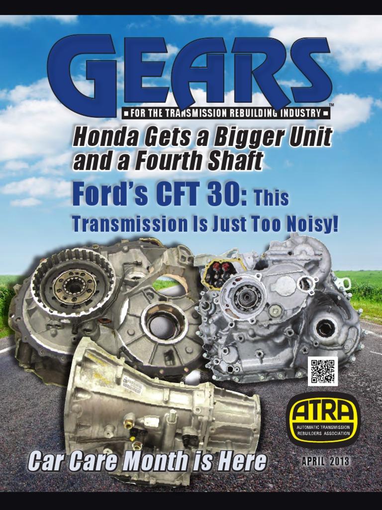April 2013 gears magazine throttle transmission mechanics fandeluxe Images