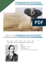 betreiberworkshop_energieoptimierung