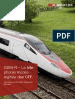 Brochure Gsm r.spooler.download