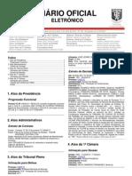 DOE-TCE-PB_739_2013-04-02.pdf