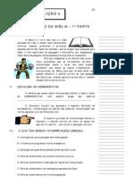 Abdênago Lisboa Júnior e Outros - Métodos De Estudos Bíblicos 4