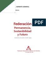 Introducción Gerente General.pdf