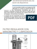 Expoo Hidraulica 3era Parte