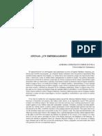 Atenas ¿un imperialismo.pdf
