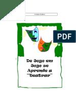 viola spolim jogos teatrais.pdf