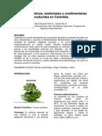 Articulo 10 Plantas Medicinales