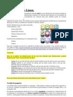 Distribuciones Linux OpenSuse