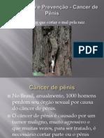 Cancer de Pênis[1]