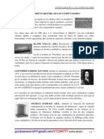 INTRODUCCIÓN A LOS COMPUTADORES.pdf