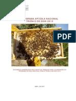 ProgramaApicolaNacional.pdf