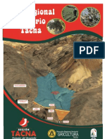Plan Agrario Regional-Version Final 2012