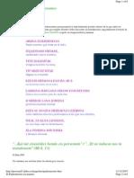 El Padrenuestro en arameo.pdf