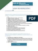 Inspección y Vigilancia.pdf