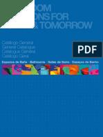 catalog_gral_2011.pdf