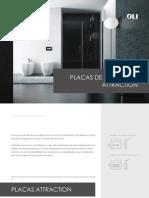 Doc276.pdf