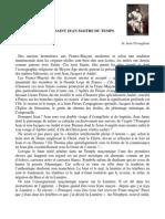 Saint_Jean_Maître_du_temps.pdf