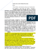 Origine_du_ou_des_grades_écossais.pdf