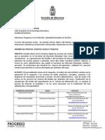 RESPUESTA SEM 2.docx