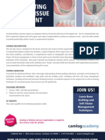 4-19-13 - Bone Grafting Course.pdf
