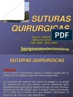 suturasquirurgicas-091010103650-phpapp01
