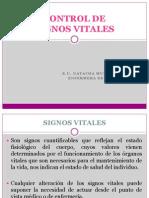 CONTROL_DE_SIGNOS_VITALES1.ppt