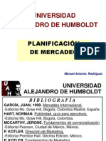 UAH Contenido Programatico Tema 1 2 3 (1)