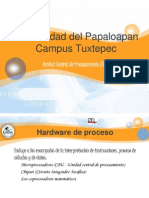 4 2_2_1_CPU.pdf