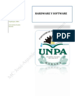 4 2 Hardware y software Apuntes.pdf