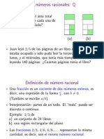 FM-Tema-3-I-print