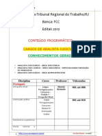 88_Mapa_da_Mina_TRT_RJ.pdf