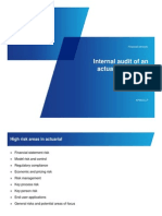 9. PM Track 3 - KPMG - Internal_Audit_of_an_Actuarial_Function_051612