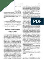 DL 236-2012-LO-IMTT