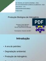 hidrogenio (1)