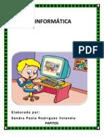 guiasdetrabajoprimero-121031235743-phpapp01