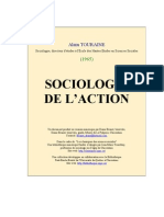 Touraine Socio Action
